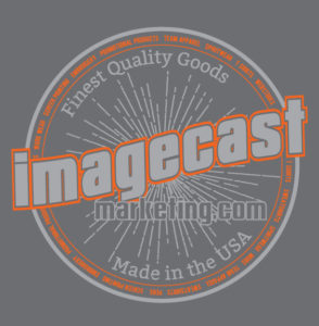 imagecast-t-shirt-circle