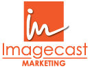 Imagecast Marketing